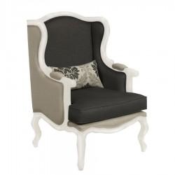 fauteuil Cesarine